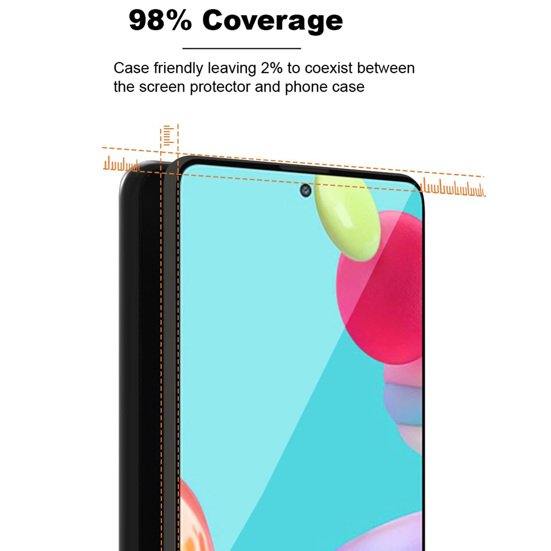 342a666532 Hard Case for Samsung Galaxy S6 Edge+ Plus - Union Jack Flag Design ...