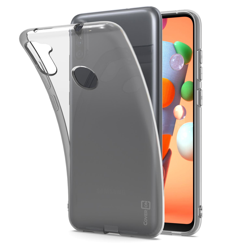 new concept 8add6 ba0c1 For Apple iPhone 8 Plus / iPhone 7 Plus Case Tough Hard Full Body ...