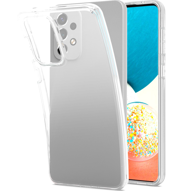 nokia shell for lumia 530