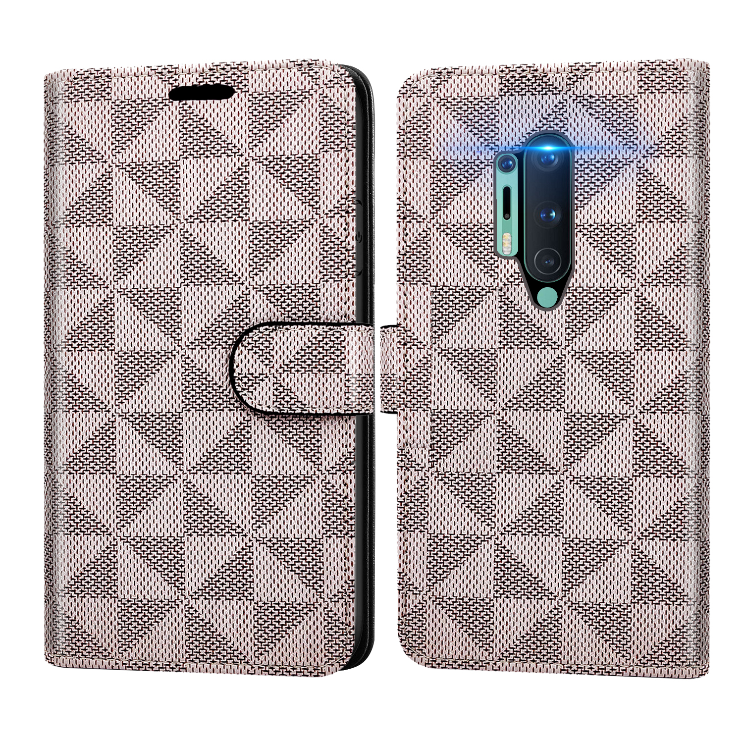 newest collection f55e1 6bb3f Details about For Motorola Moto G5 Plus / Moto X 2017 Holster Case  Kickstand Hybrid Cover Blue