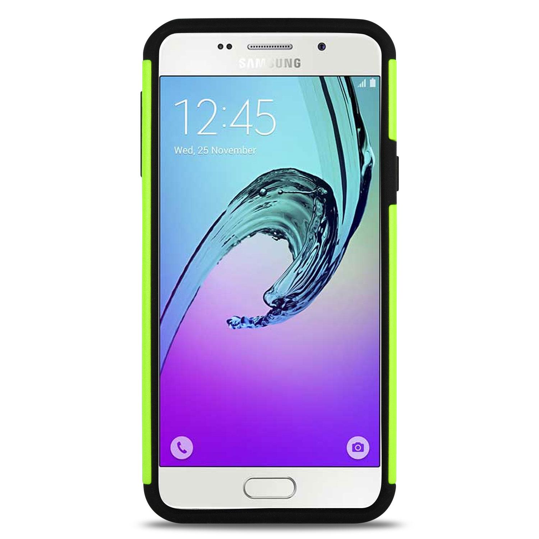 Samsung A3 2021 Ebay