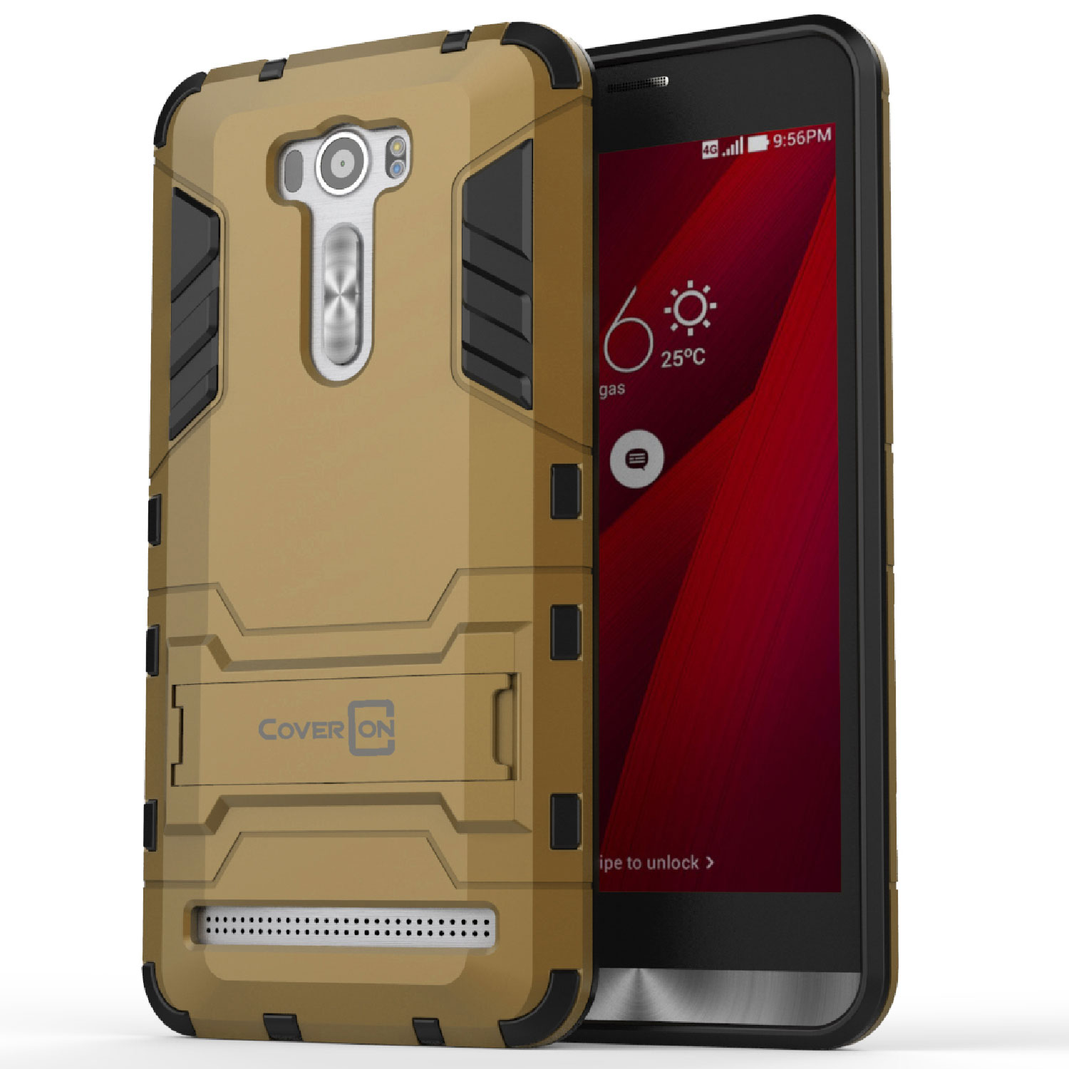 new arrival 2028e 8ed48 Details about for Asus Zenfone 2 Laser 6.0