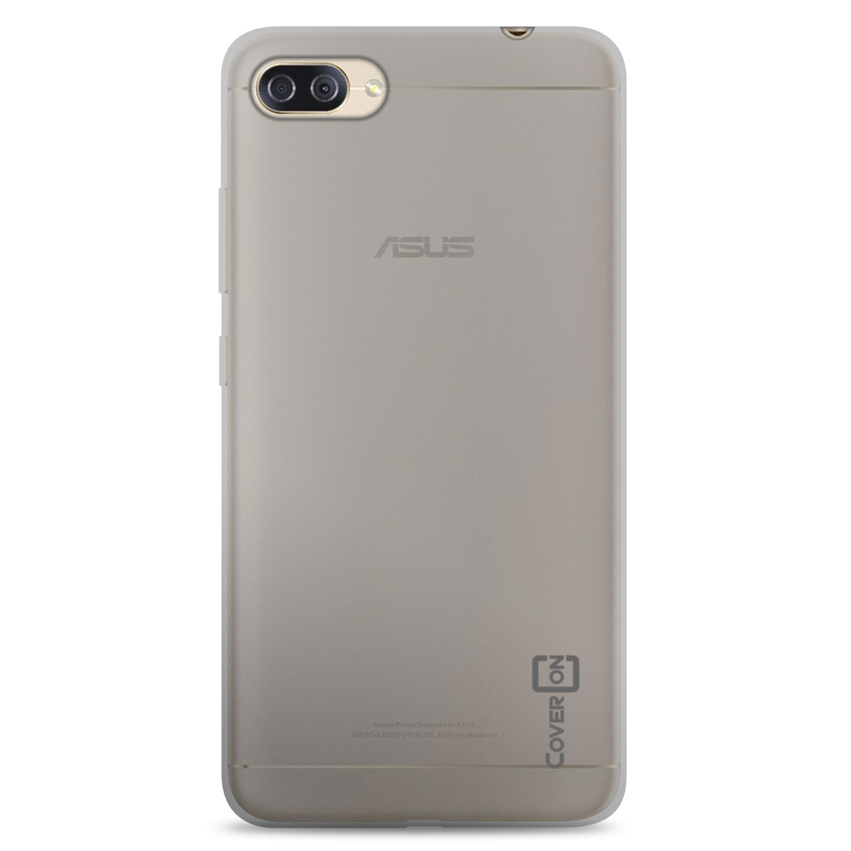 For asus zenfone 4 max 55 zc554kl max pro case flexible for asus zenfone 4 max 5 5 034 stopboris Image collections