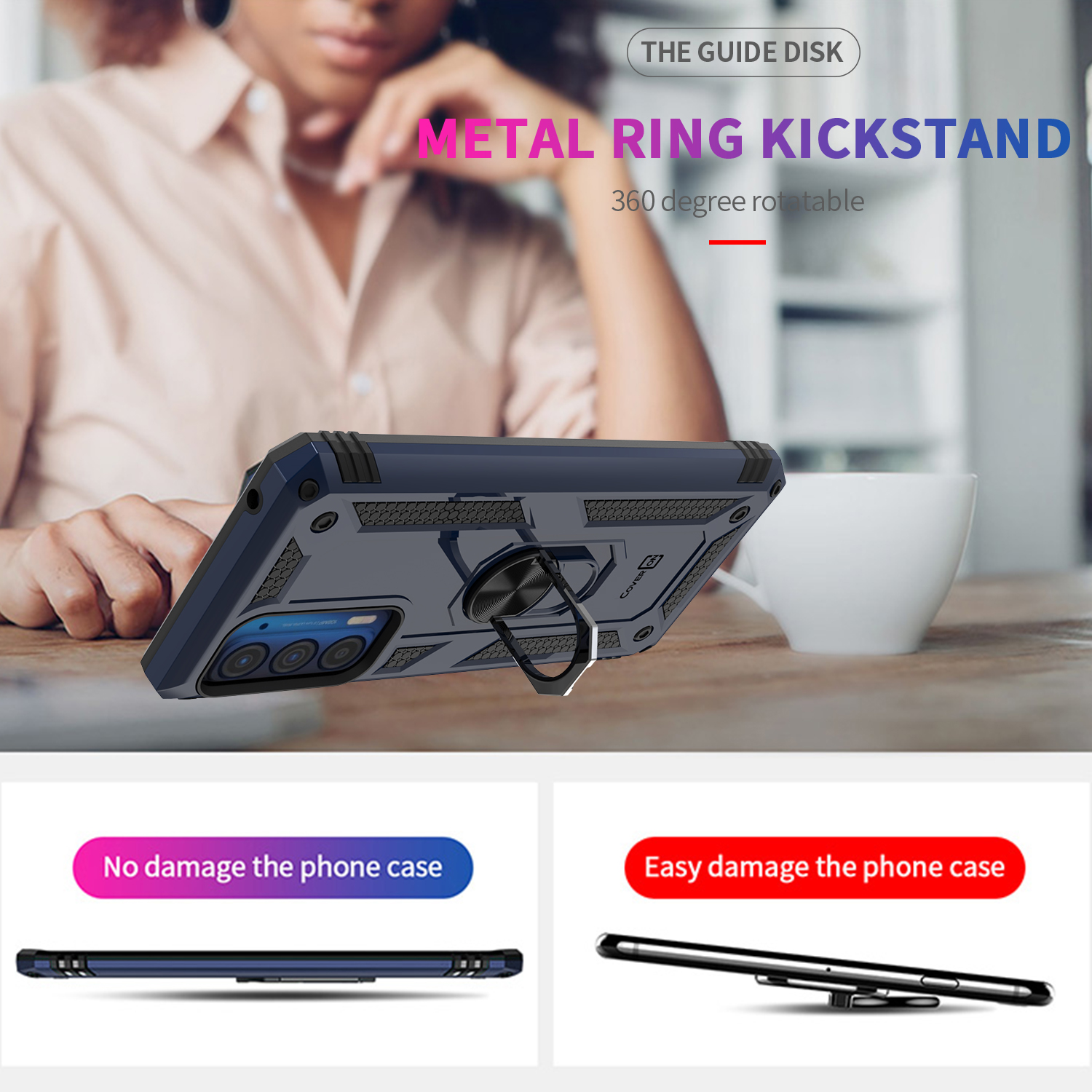 ... Armor Iron Man PC+TPU Back Cover Case for Xiaomi. Source · For Google Pixel XL Phone Case Hard Matte Kickstand Protective Slim Hybrid Cover