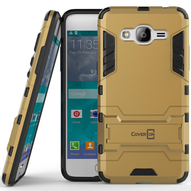 For Samsung Galaxy Grand Prime Plus J2 Prime