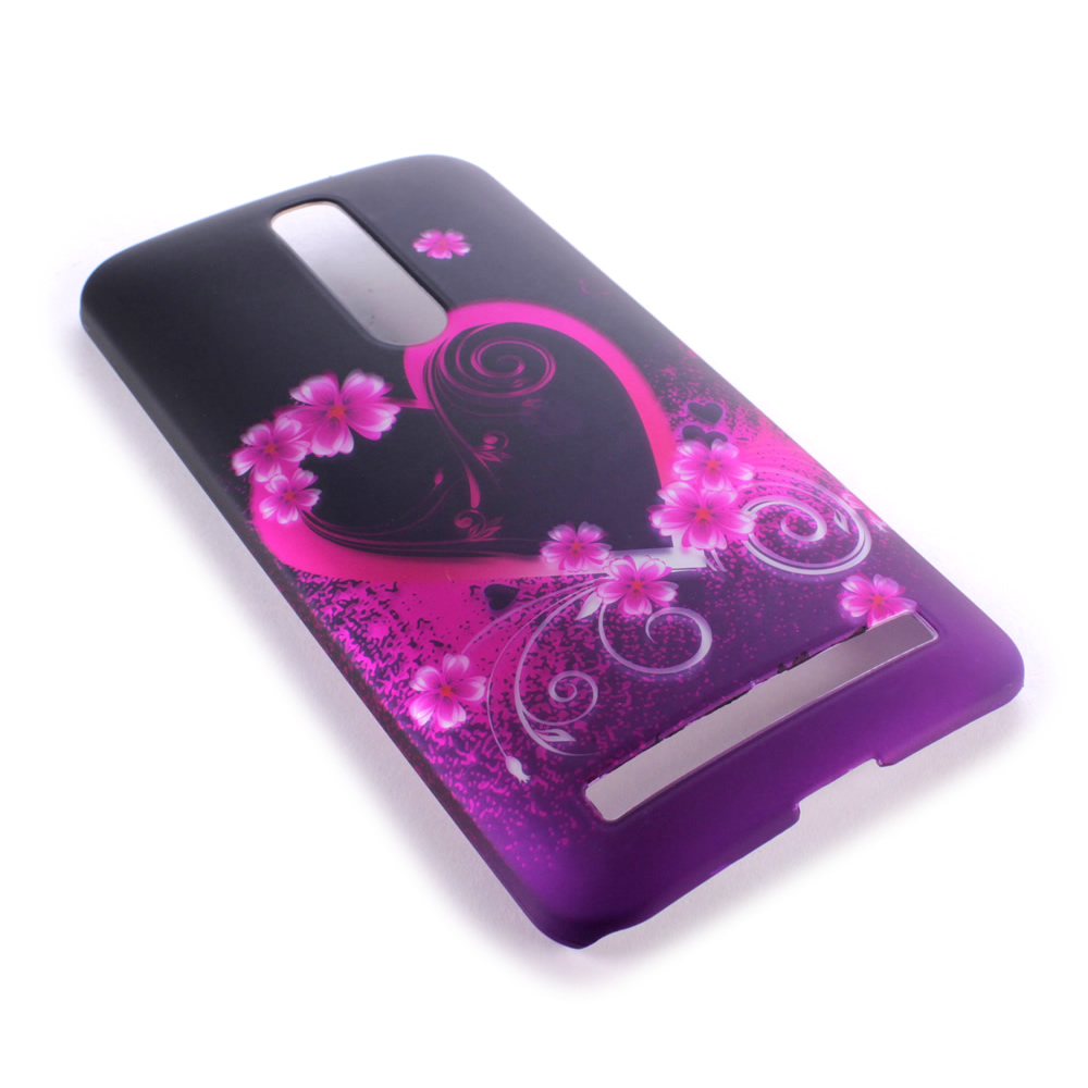 quality design 624cc 37980 Details about For Asus Zenfone 2 5.5