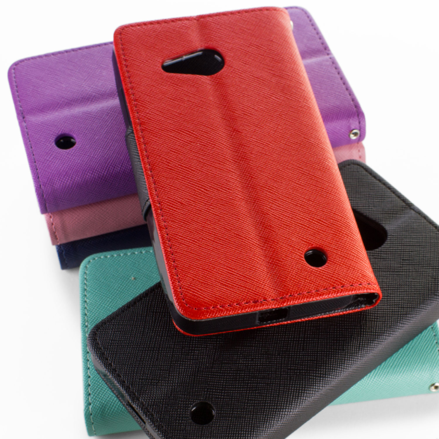 Soft TPU PC Stand Shell Protection Phone. Source · Magnetic sandal folio .