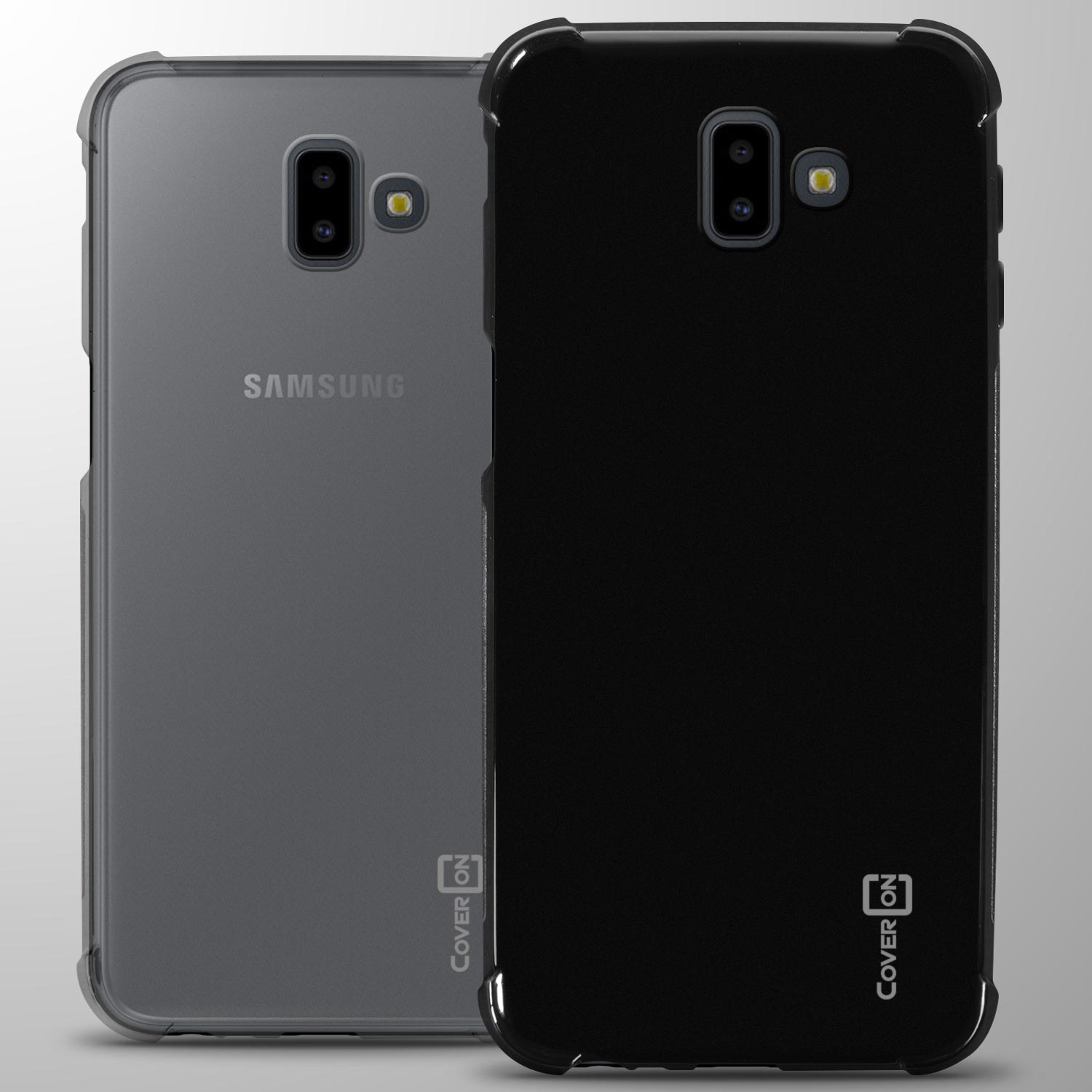 galaxy j6 plus case