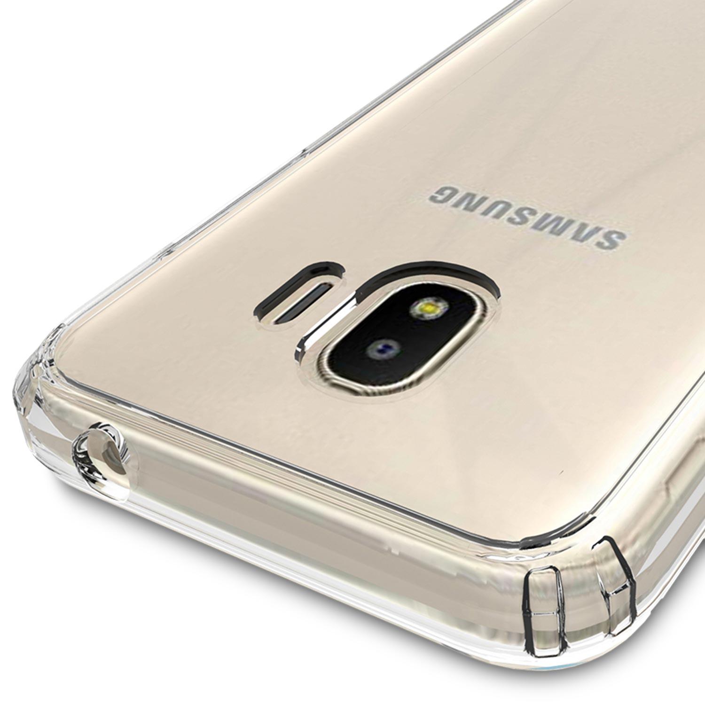 Samsung Galaxy Prime J2