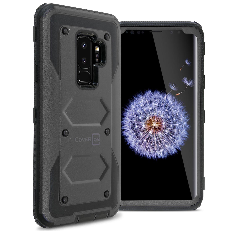 Hard Case Samsung S9
