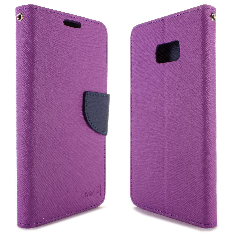 galaxy s6phone case